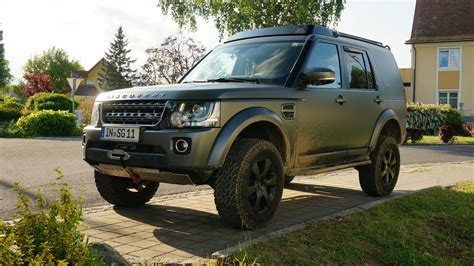 land rover discovery 4 road land rover discovery 4 road pixshark com