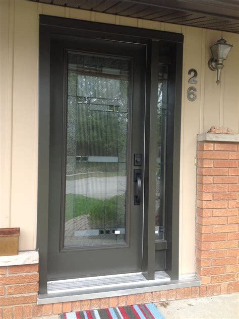 pictures  homes  black front doors page