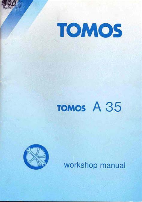 tomos buitenboordmotor forum brommerforum nl knowledge base werkplaatshandboek