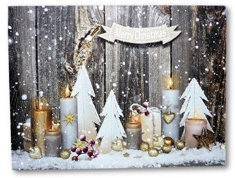 Led Deko Weihnachten by Fensterbilder Weihnachten Beleuchtet Fensterschmuck