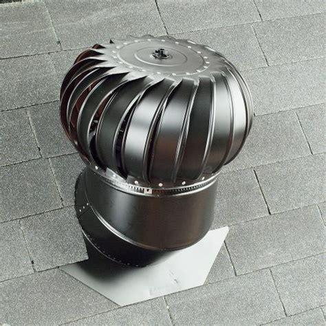 Bathroom Exhaust Fan Is Leaking Water Bathroom Fan And Leaks Bath Fans