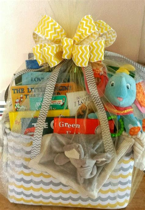 Handmade Baby Baskets - 113 best images about awesome gift baskets on