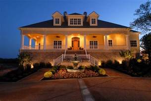 lakefront homes city usa luxury lakefront properties
