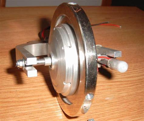 Motorrad Ritzel Mehr Beschleunigung by Produkte