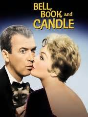 Bell Book And Candle Vancouver by Bell Book And Candle 1958 Rotten Tomatoes