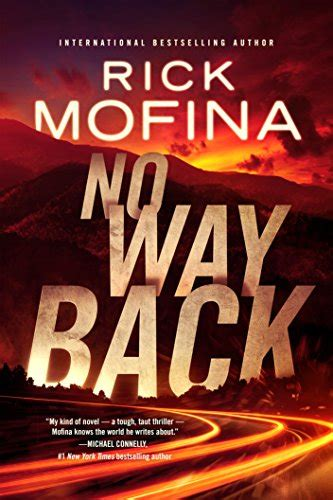 no way back books free no way back free kindle books