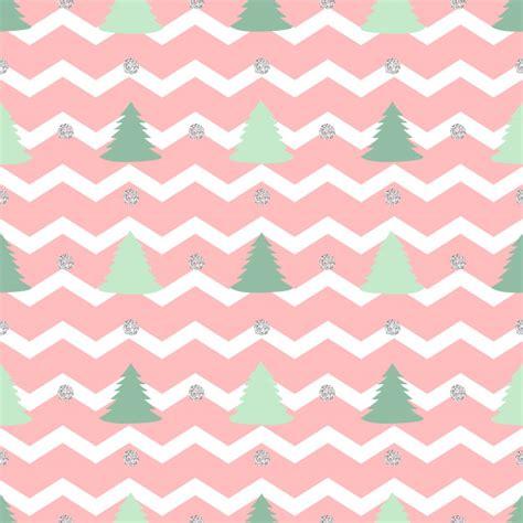 christmas pattern ai christmas pattern vector premium download