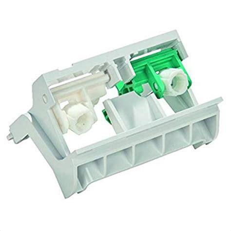 ricambi cassette wc ricambi cassette wc geberit prodotti prezzi e offerte