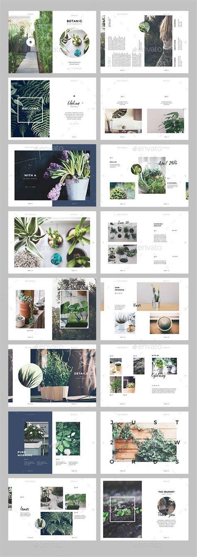 plant layout design journal plants おしゃれまとめの人気アイデア pinterest araia pinterest