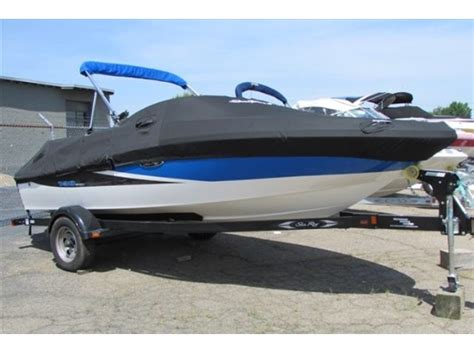 sea ray boats for sale virginia sea ray 190 sport boats for sale in virginia