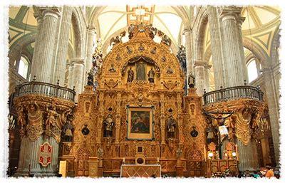 imagenes expresiones artisticas novohispanas arquitectura portal acad 233 mico del cch