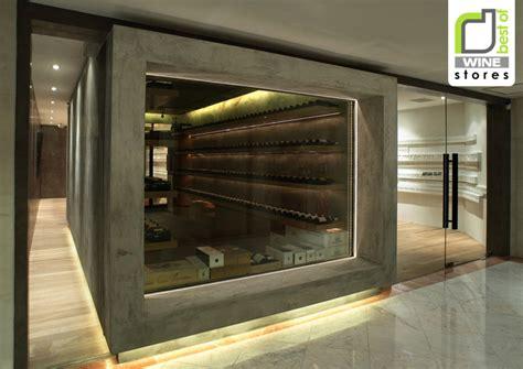 38 best images about spirit wine retail design on cement block 187 retail design blog