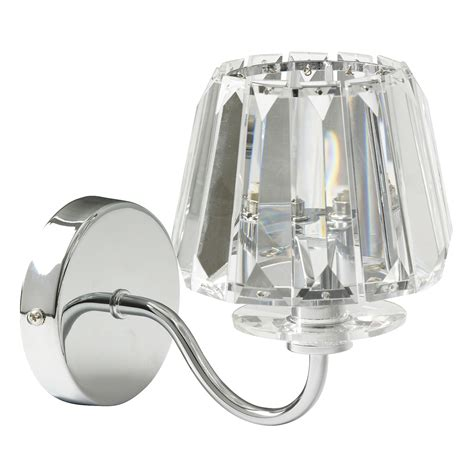 glass wall light shades 301 moved permanently