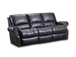 broyhill living room geneva reclining sofa manual l254
