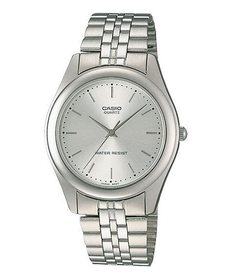 Casio Mtp Ltp 1303d Original ltp 1129a 7a analog dress timepieces casio