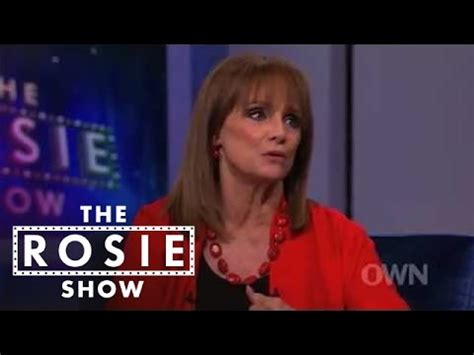 Rosie Shows Again by At Sight For Valerie The Rosie Show