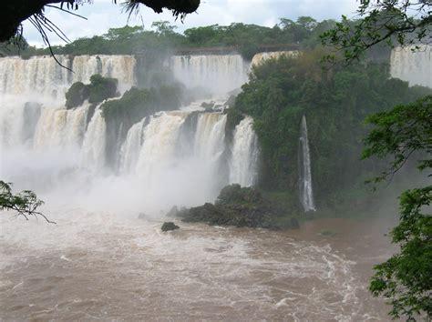 argentina turisti per caso argentina viaggi vacanze e turismo turisti per caso