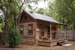tiny homes tiny houses are the next big craze sweeping the u s