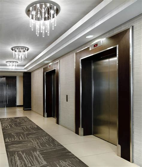 Rug Company Nyc by 17 Best Images About Elevator On Elevator The