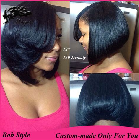 layered hairstyles for african american hair new hairstyles black hair bobs layered haircut harvardsol com