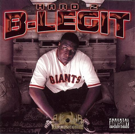 b legit throwblock muzic discographie b legit rap us forums 2kmusic