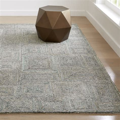 rugs crate and barrel rugs at crate and barrel rugs ideas