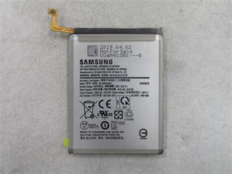 new samsung galaxy note 10 leaks hints better specs than any samsung phone till date hiptoro