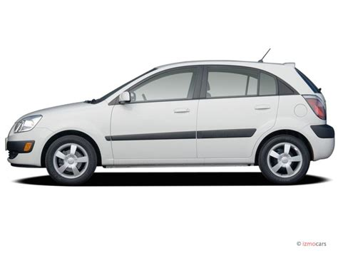 manual cars for sale 2008 kia rio5 spare parts catalogs image 2007 kia rio 5dr hb manual rio5 sx side exterior view size 640 x 480 type gif posted