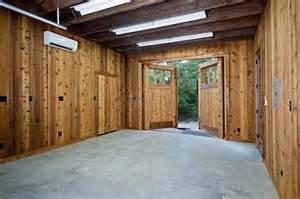 How To Build Swinging Barn Doors Miars Construction 187 Bulian Barn