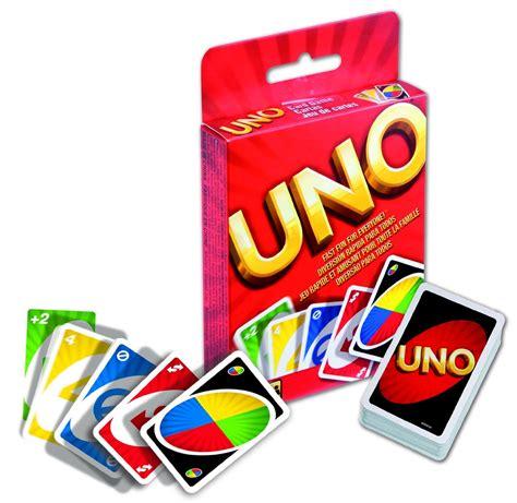 giochi da tavolo carte giochi di societ 224 it