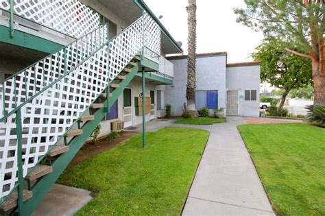 1 bedroom apartments in san bernardino ca 1 bedroom apartments for rent in san bernardino 28
