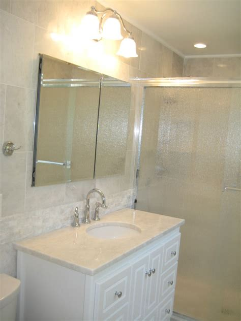 houzz marble bathroom white marble bathroom traditional bathroom