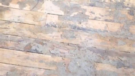 Refinish Pine Floors Without Sanding Tyres2c