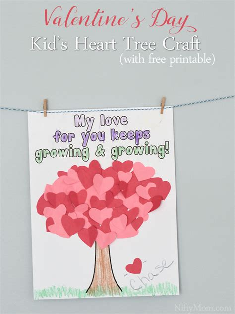 free printable preschool valentine activities grandparents day on pinterest