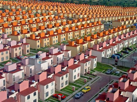Mass Housing by Laws Funds Mass Housing As Solutions To Housing Deficit