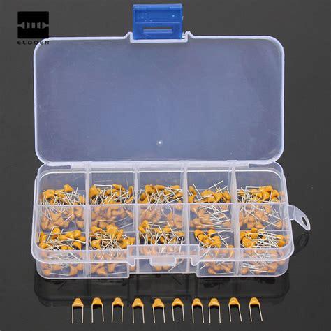 buy capacitors in bulk bulk capacitors for sale 28 images bulk capacitor 2 7v1200f ultra capacitor buy sale