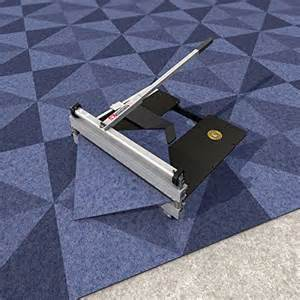 26 in magnum soft flooring cutter for vinyl tile carpet tile and mor
