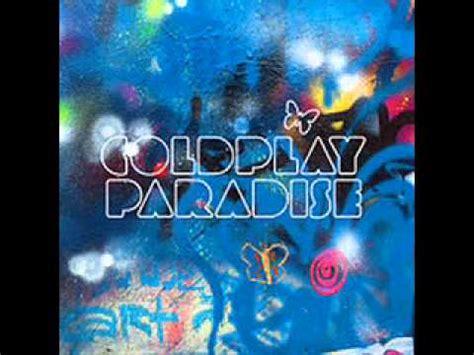 coldplay mp3 ringtone download coldplay paradise ringtone youtube