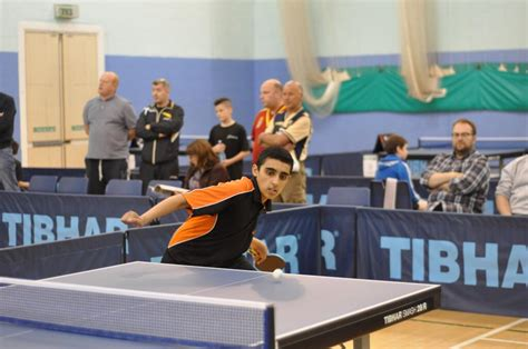 thaaqib99 table tennis database