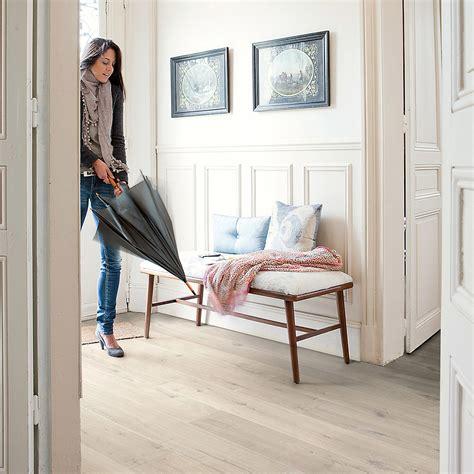 Laminate Flooring Vs Wood imu1854 soft oak light quick step co uk