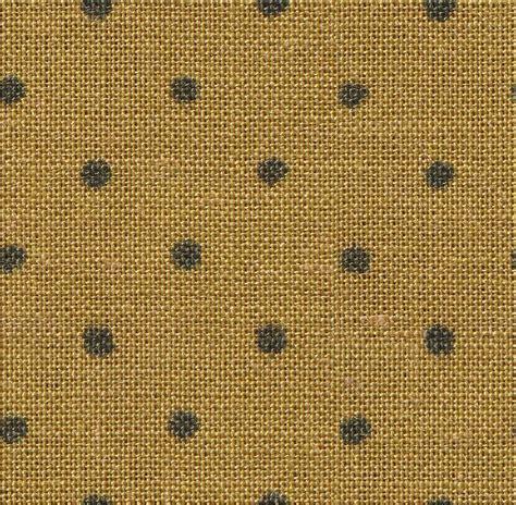 www gaun cloth image com cloth texture