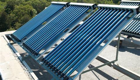 veranda zonnepanelen zonnepanelen op veranda plaatsen prijs mogelijkheden