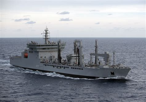 naval terms boat vs ship list of active indian navy ships wikiwand