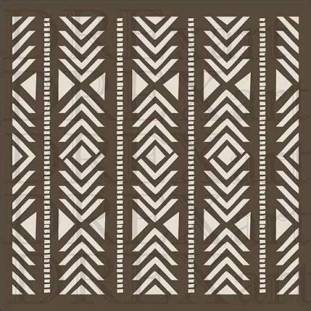 tribal pattern maker 32 best stencils images on pinterest stencil