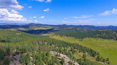ranch land ranches for sale luxury ranch hunting land in colorado