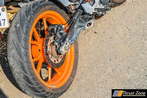 Ktm Duke 390 Tyres Sophisticated Tvs Tyres For Dominar And Ktm Motorcycles