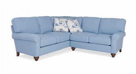 mã bel big sofa circle furniture bayside sectional coastal sectionals