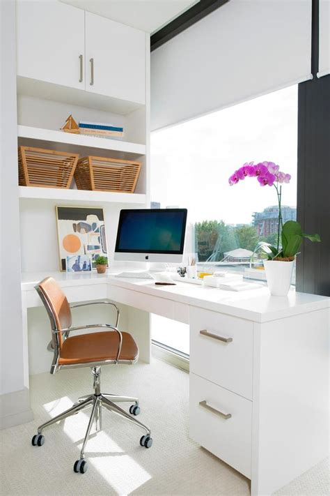 modern home office 25 best ideas about modern home offices on