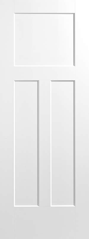 masonite interior doors styles masonite interior doors window door trim store