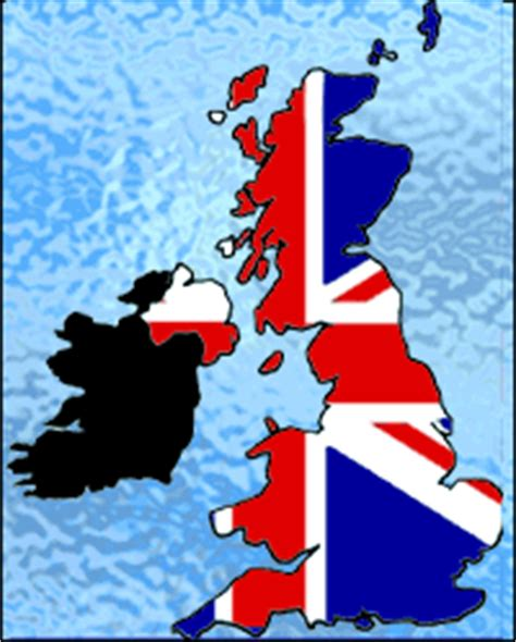 great britain ireland 9782067220898 h2g2 the united kingdom of great britain and northern ireland edited entry